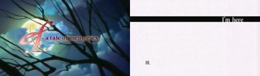 ef第10話 画像5 千尋 蓮治 紘 みやこ 景 キャプ画 感想 レビュー