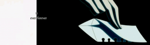 ef第11話 画像1 千尋 蓮治 紘 みやこ 景 キャプ画 感想 レビュー