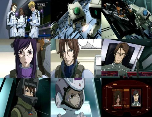 第11話 機動戦士ガンダム00画像2