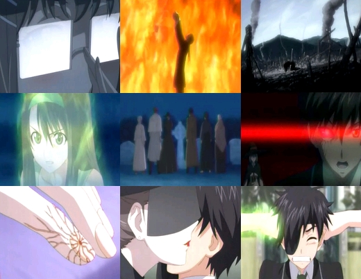 第11話 レンタルマギカ画像3