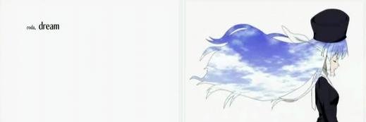 ef第12話 画像2 千尋 蓮治 紘 みやこ 景 キャプ画 感想 レビュー