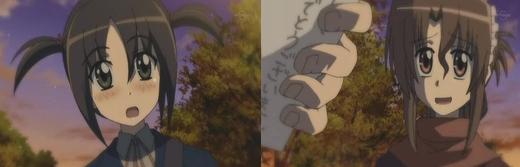 ハヤテのごとく!第41話 画像 感想 キャプ画12