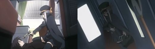 シゴフミ第2話 画像 感想 キャプ画 9