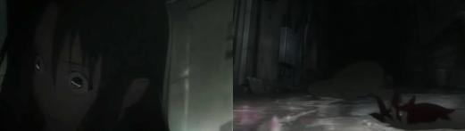 Mnemosyne -ムネモシュネの娘たち-  感想 レビュー 画像 4