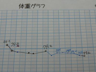P1030448_convert_20120216161527.jpg