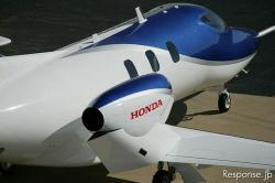HJ-103.jpg