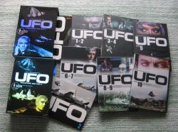ufobox.jpg
