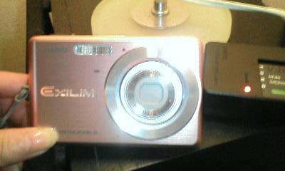 20071107194253.jpg