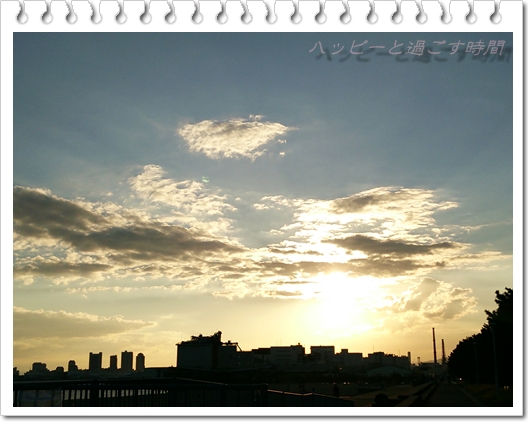 DSC_0451c.jpg