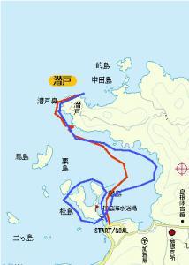 map0826.jpg