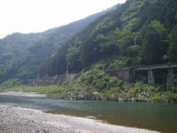 nishikigawa.jpg