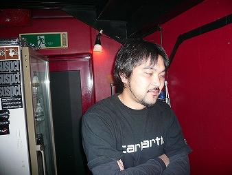 P1000804.jpg