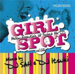 GIRL SPOTvol.2