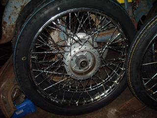 カブ耐プロジェクト20110731 001