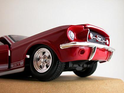 フォード01