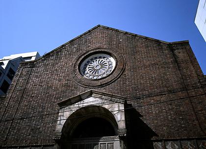 大阪教会01-420
