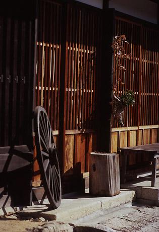 妻籠宿-02-T460
