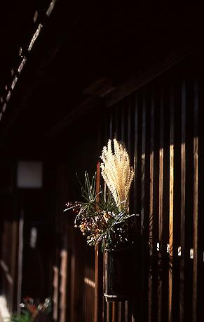 妻籠宿-09-T460