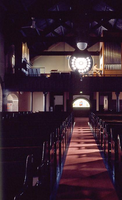 大阪教会04-420