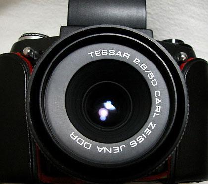 exa1c-02