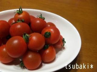 moblog_86462e09.jpg