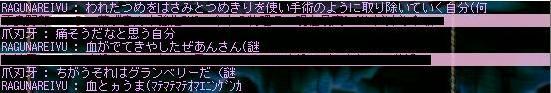 20061228214525.jpg