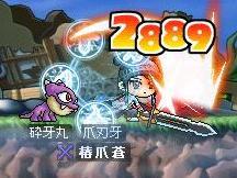 20070109214445.jpg