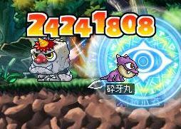 20070111225852.jpg