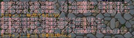 20070405165921.jpg