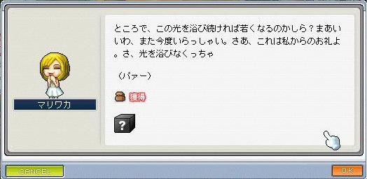 20070410211524.jpg