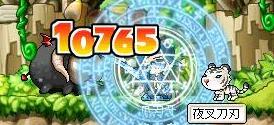 20070429205920.jpg