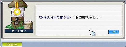 20070510210951.jpg