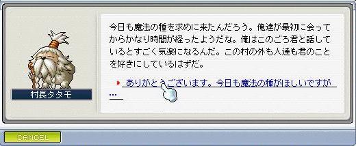 20070514220324.jpg