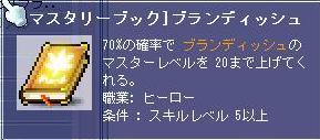 20070601234513.jpg