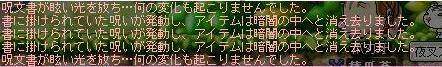 20070601234518.jpg