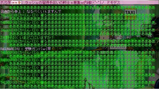 20070608221935.jpg