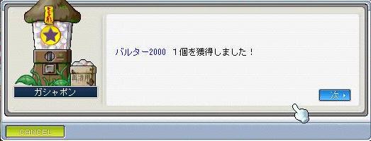 20070612210057.jpg