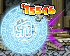 20070709212150.jpg