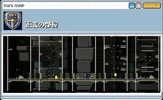 girukue10.jpg
