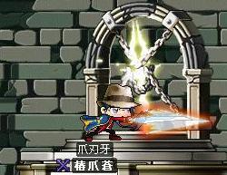 girukue5_1.jpg