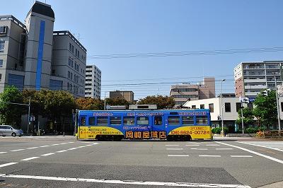 702_1689.jpg
