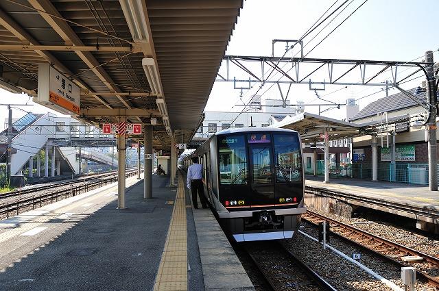 702_1755.jpg