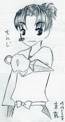 monji003.jpg