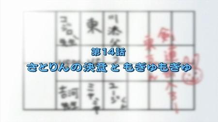 banbure14wa1.jpg