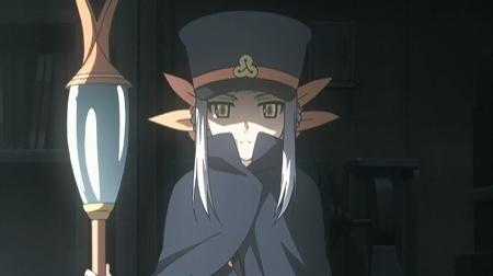 sibukomi1wa3.jpg