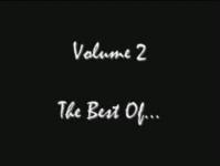 Best Of World's Most Amazing Videos Volume 2
