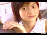相武紗季 胸ポチ動画