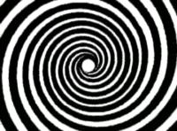 Sexy Optical Illusion