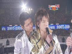 071231 Johnnys Count Down 2007~2008 -7(1440×1080)[(010400)14-49-03]