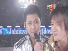 071231 Johnnys Count Down 2007~2008 -7(1440×1080)[(010584)14-49-21]